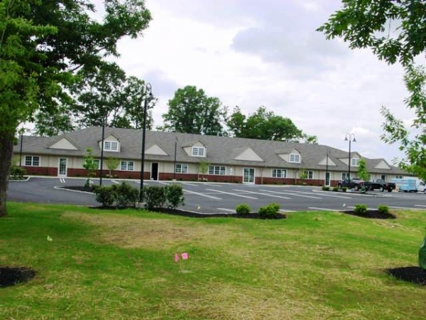 Listing Image #3 - Office for sale at 7 Myers Dr, Mullica Hill NJ 08062