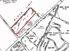 Listing Image #1 - Land for sale at Asbury Avenue @ Shafto, Tinton Falls NJ 07753