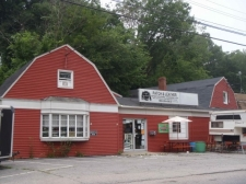 Retail for sale in Norwich, CT