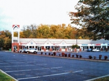 Listing Image #1 - Shopping Center for sale at 37 Highway 35, Eatontown NJ 07724