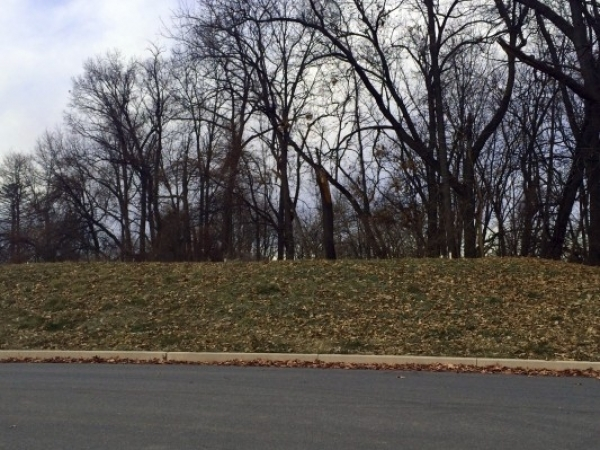 Listing Image #1 - Land for sale at 304 Country Club Road, Nazareth PA 18064