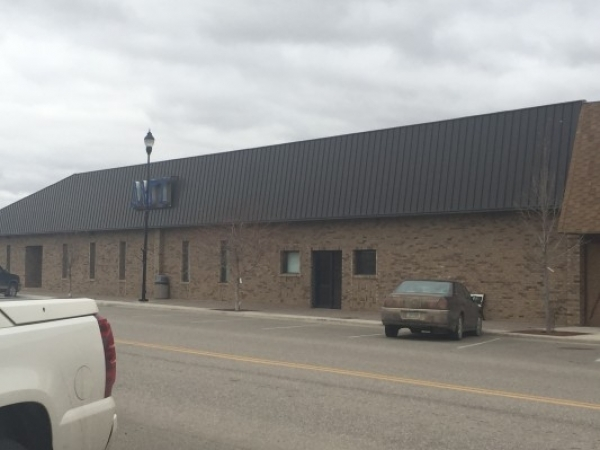 Listing Image #2 - Office for sale at 112 W Main Ave, Mohall ND 58761