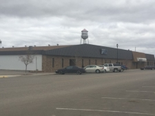 Listing Image #1 - Office for sale at 112 W Main Ave, Mohall ND 58761