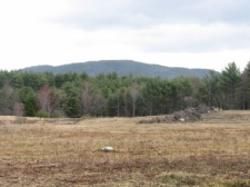 Land for sale in Ossipee, NH