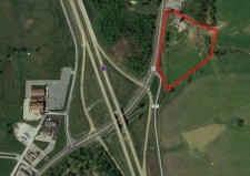 Listing Image #1 - Land for sale at Highway 61, Jackson MO 63755