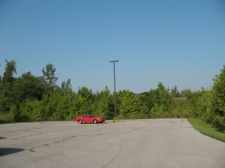 Listing Image #1 - Land for sale at Sprigg Street & Southern Expressway, Cape Girardeau MO 63703