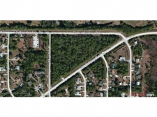 Listing Image #1 - Land for sale at E. Midway Rd. & E. Weatherbee Rd., Fort Pierce FL 34982