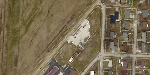 Listing Image #1 - Multi-Use for sale at 300 Business Route 54 North, Eldon MO 65026