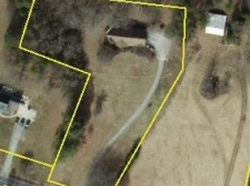 Land for sale in Kernersville, NC