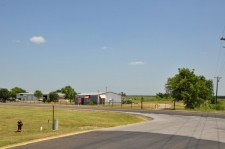 Listing Image #1 - Land for sale at 16026 FM 548, Forney TX 75126
