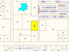 Listing Image #1 - Land for sale at 00 Cogswell St., Rockledge FL 32955
