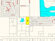 Land for sale in Rockledge, FL