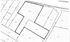 Land for sale in Whitehouse Station, NJ