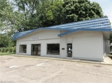 Retail for sale in Mogadore, OH