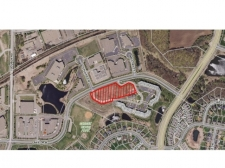 Land for sale in Chanhassen, MN