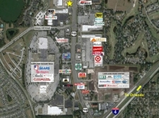 Multi-Use property for sale in Lakeland, FL