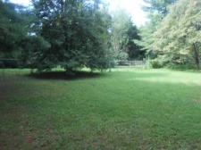 Land for sale in Winston-Salem, NC