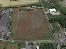 Listing Image #1 - Land for sale at L20 N Main Rd, Vineland NJ 08361