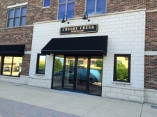 Office for sale in St. Charles, IL