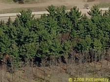 Listing Image #1 - Land for sale at 1806 1St St, Princeton MN 55371