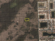 Listing Image #1 - Land for sale at E264FT OF N1/2 OF S1/2 OF TR 18, Miami FL 33185