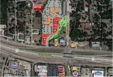 Land for sale in Southlake, TX