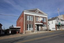 Office for sale in Pen Argyl, PA