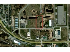 Land for sale in Greenfield, MN