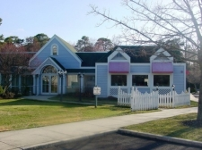 Retail property for sale in Millville, NJ