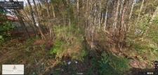 Listing Image #1 - Land for sale at 3840 Hopkins Road, Powder Springs GA 30127