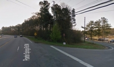 Listing Image #1 - Land for sale at 000 Flint Hill Road, Powder Springs GA 30127