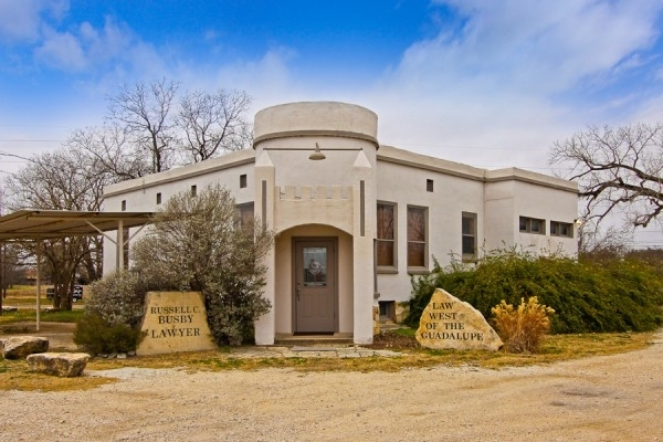 Listing Image #1 - Office for sale at 2 US-87S, Comfort TX 78013