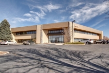 Office for sale in Colorado Springs, CO