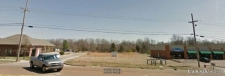 Land for sale in Hernando, MS