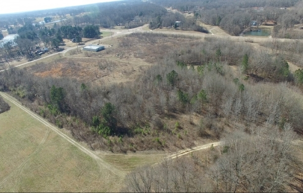Listing Image #1 - Land for sale at Hwy 301 and Stateline Rd, Southaven MS 38671