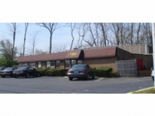Business for sale in Ocean, NJ