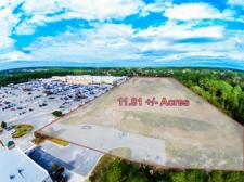 Listing Image #1 - Land for sale at Bienville Blvd, Ocean Springs MS 39564