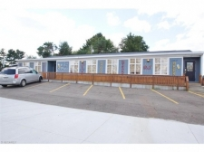 Listing Image #1 - Retail for sale at 6509 Columbus Rd, Louisville OH 44641