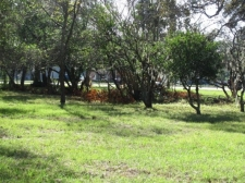 Listing Image #1 - Land for sale at 7411 Ehrlich Rd, Tampa FL 33625