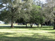 Listing Image #1 - Land for sale at 7409 Ehrlich Rd, Tampa FL 33625