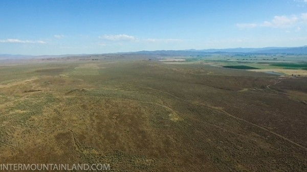 Listing Image #3 - Ranch for sale at Colton Pit Road, Baker City OR 97814