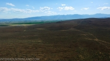 Listing Image #1 - Ranch for sale at Colton Pit Road, Baker City OR 97814