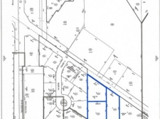 Land for sale in Mundelein, IL