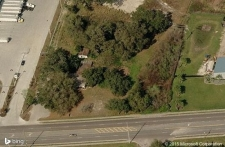 Listing Image #1 - Land for sale at 3600 West Main Street, Leesburg FL 34748