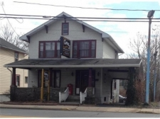Office for sale in Stroudsburg, PA