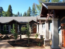 Office for sale in Nevada City, CA