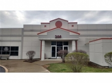 Office for sale in Phillipsburg, NJ