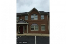 Listing Image #1 - Office for sale at 7544 Diplomat Drive, Manassas VA 20109