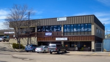 Listing Image #1 - Office for sale at 1057 Park Street, Castle Rock CO 80109
