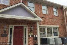Office for sale in Manassas, VA